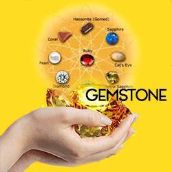 Gemstone Consult