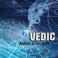Astro consultation