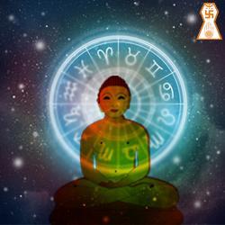 Astrology Through Jain Method