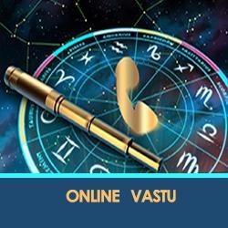 Online Vastu